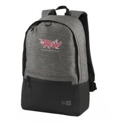 New Era ® Legacy Backpack
