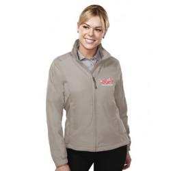 Ladies Eos Lightweight Jacket