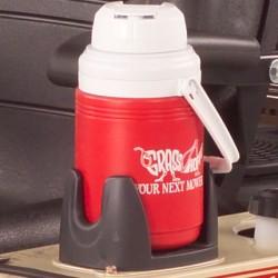 Cup Holder Kit