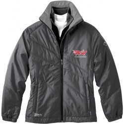 Ladies Soltice Jacket