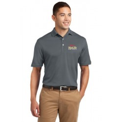 Dri-Mesh Polo [Tall] | OEM Parts