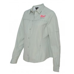 Ladies' Fishing Shirt