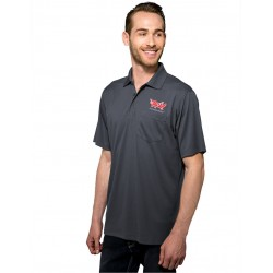 Vital Pocket Polo