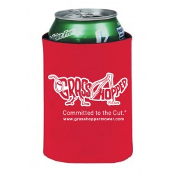 Collapsible Koozie™ Can Kooler