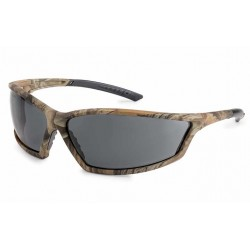 Safety Glasses Camo