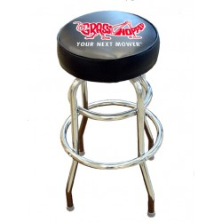 Counter Stools - Set of 2
